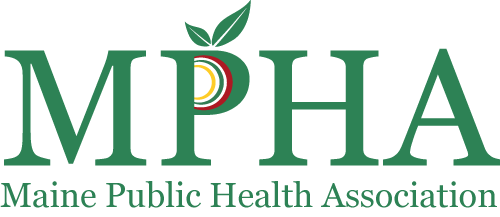 Maine Public Health Association